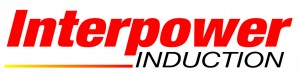 Interpower_final_logo_art_300_dpi_