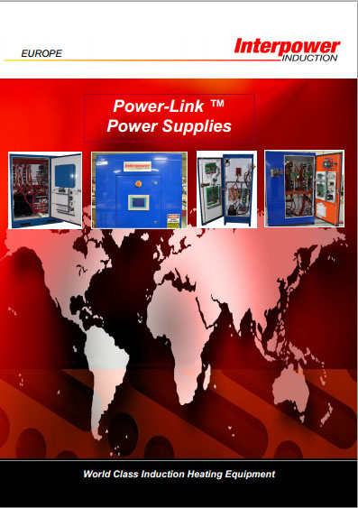 downloads-power-supply-brochure
