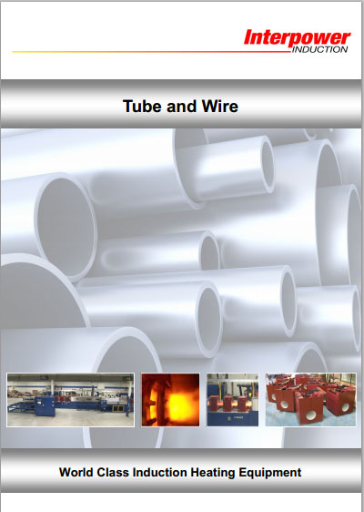 downloads-tube-and-wire-brochure