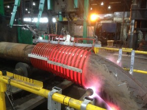 induction-heating-coil