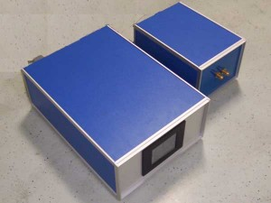 power-supplies-1